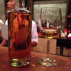Samai distillery that produces Rum from Cambodian sugarcane #Rum #PhnomPenh #Cambodia 3