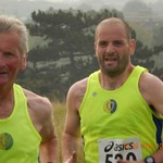 2014-myles-and-george-races--celbrating-lvac-40-061
