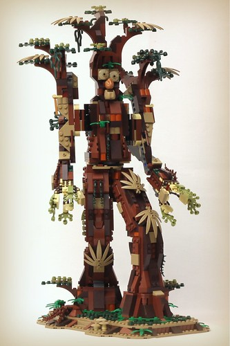 UCS Style Ent, by Jason Alleman, on Flickr