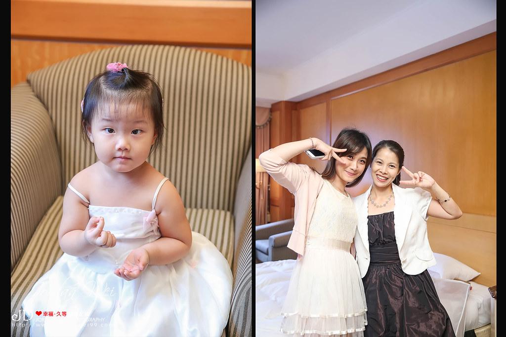宏明&克怡WEDDING-081-2