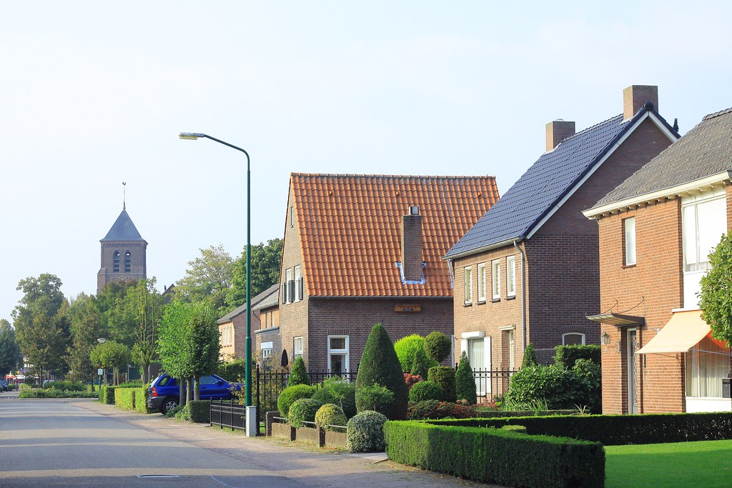 The Netherlands002