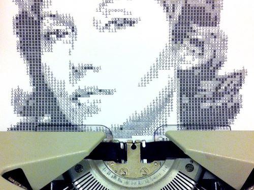 typewritten-portraits_03