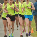 2014-myles-and-george-races--celbrating-lvac-40-013