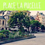 http://hojeconhecemos.blogspot.pt/2014/10/do-place-de-la-pucelle-rouen-franca.html