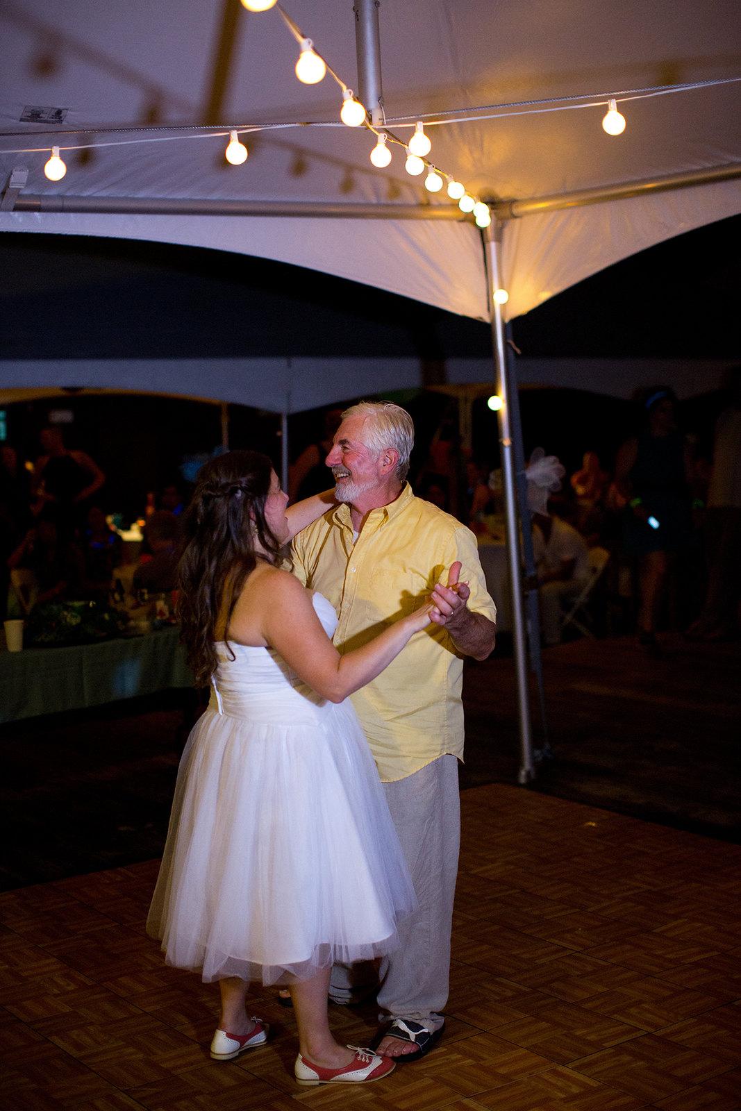 Long_Island_Backyard_Wedding_Photographer_R_CS__137