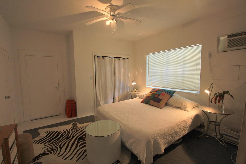 Key West Properties 717 White Street Key West