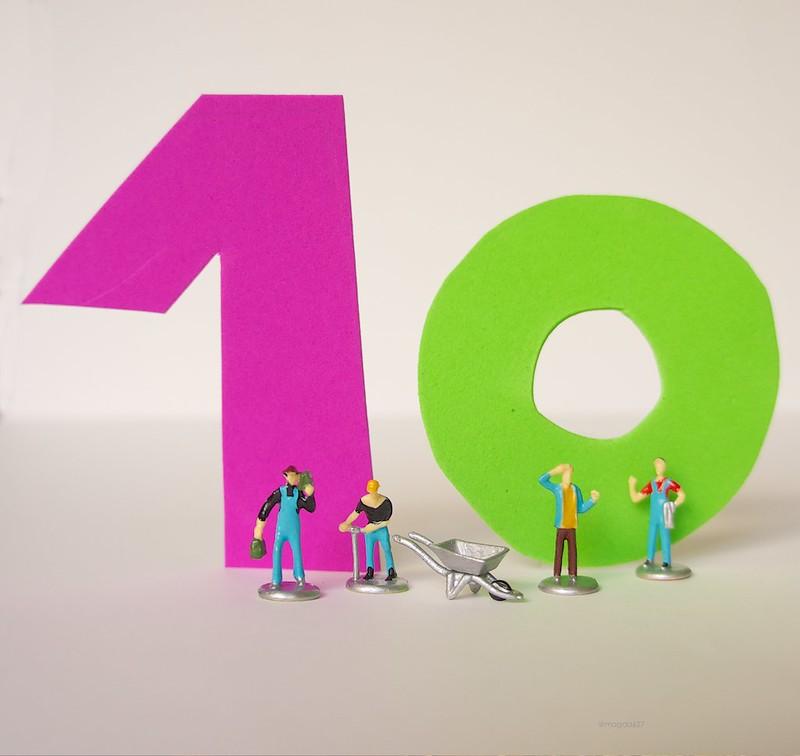 anteketborka.blogspot.com,   10x10 1