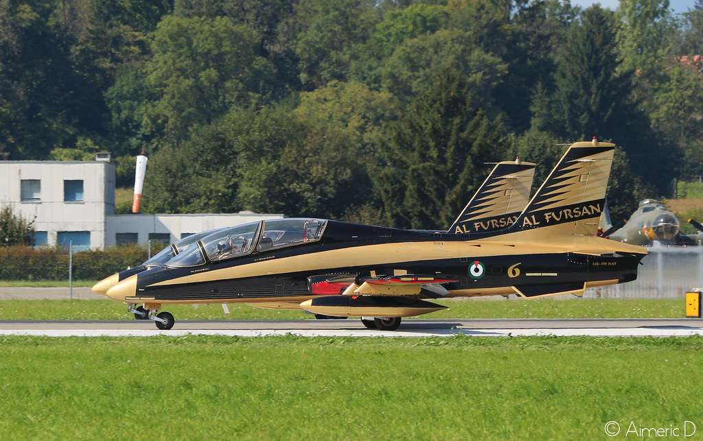AIR14 Payerne - 2ème Week End (07/09/2014)   15500977351_5d32ce0fb3_b