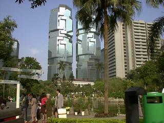 2000 Shanghai - 0007