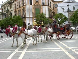 2001 Spanien - 0030