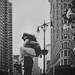 LOVE - New York by Geraldos 
