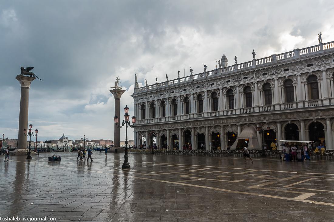 Венеция_5-1