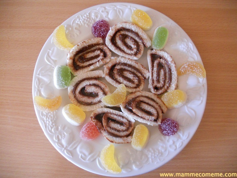 rotolo di nutella1_new