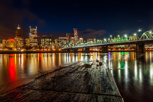 portland oregon unitedstates us