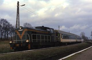 17.11.94 Mikołajki SP42-138