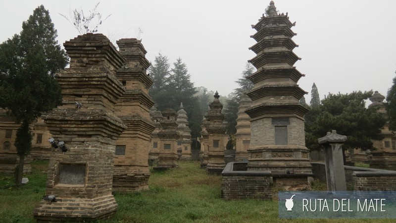 Luoyang Denfeng China (11)