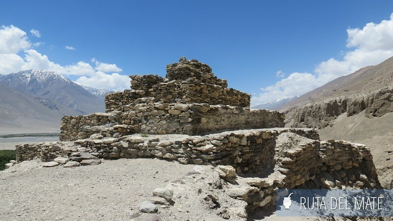 Wakhan Valley Tajikistan (12)