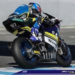 2017-M2-Test2-Vierge-Spain-Jerez-002