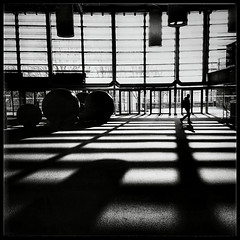 Mobile Photographie