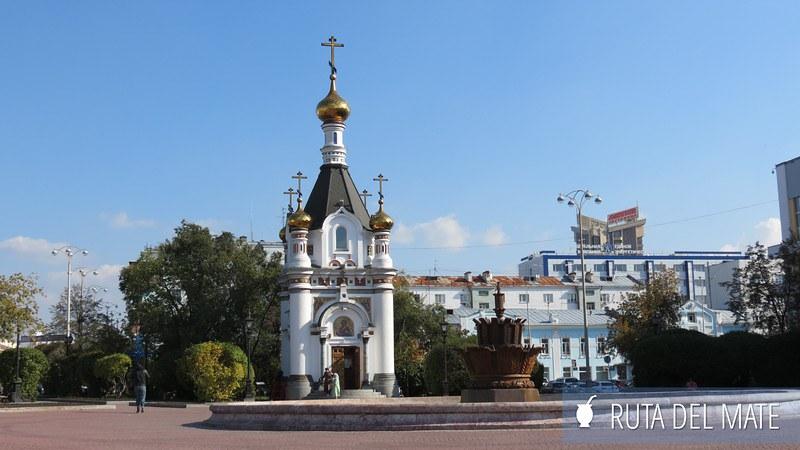 Ekaterimburgo Rusia (8)