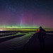 Capturing the Aurora [explored] by tristantinn