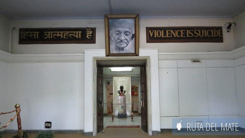 Nueva Delhi India (18)