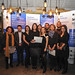 Balkan Fellowship for Journalistic Excellence 2016
