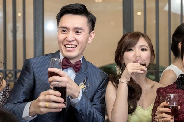 台南婚攝-新萬香 (118)