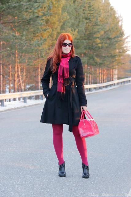 My Style OOTD Outfit Finnish Blogger Fashion Syksyn muoti 2017 2018 trendit syysmuoti korkokengät blogi tyylibloggaaja muoti blogi fashion trenchcoat outfit trenssi takki