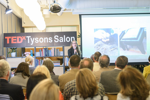 156-TEDxTysons-salon-20170419