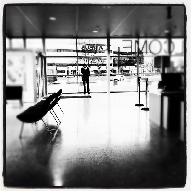 day 2603 { saison 8 } dEs jOuRs qU0tidiENs < l e s _ i n s t a n t s _ p r é c i e u x >  http://instagram.com/titofromtlse #lifestyle #streetphotography #monochrome #iphone #iphoneography #365 #daily #life #bnw #nb #france #toulouse