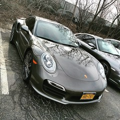 #Ferrari #911turbo #911
