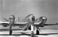 Jay Miller Collection Image