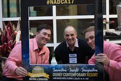 NADCA_2017-363