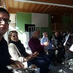 Probeweekend 25. - 26. März 2017 in Engelberg