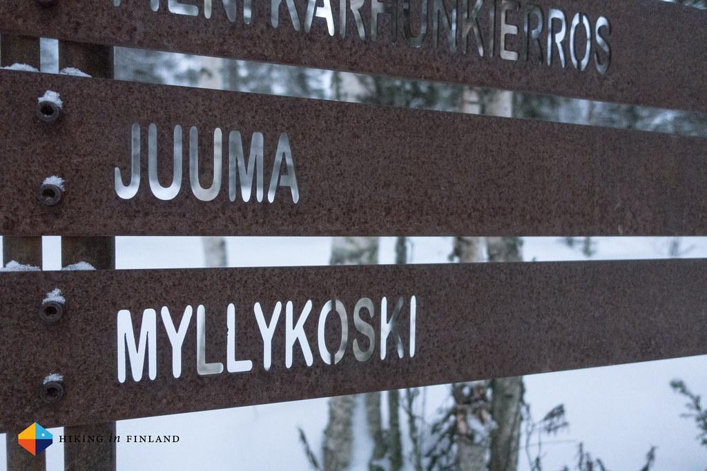 Myllykoski