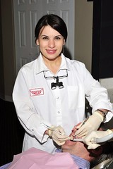 Cosmetic Dentist Littleton CO