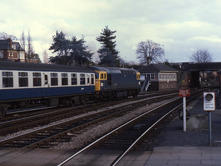 01.04.86 Hereford 33034