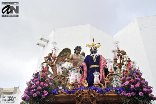 Domingo corpus Javier Lobato (12)