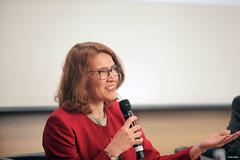 Publishers' Forum 2017