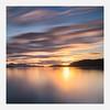 Norway_004