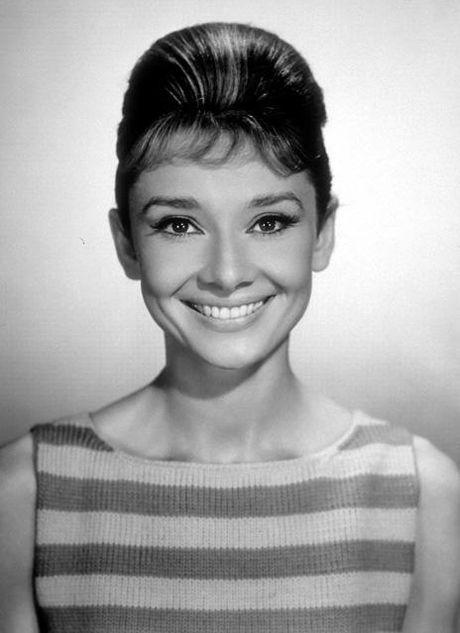 Hepburn21