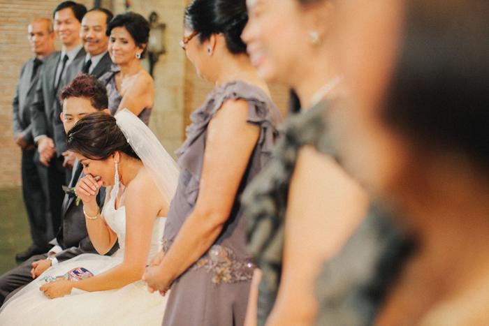 PHILIPPINE WEDDING PHOTOGRAPHER-24