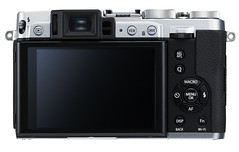 zShop1_Fujifilm-X30
