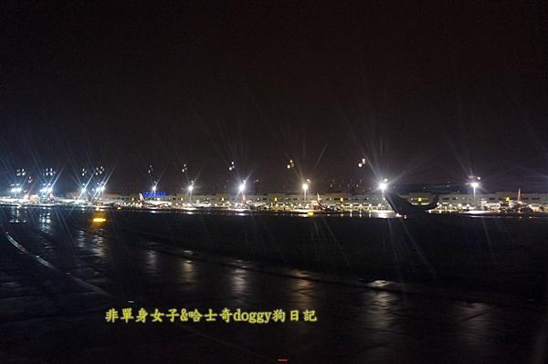 桃園機場04