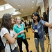 2014-09-19 03:05 - Language Science Day, Poster Session.