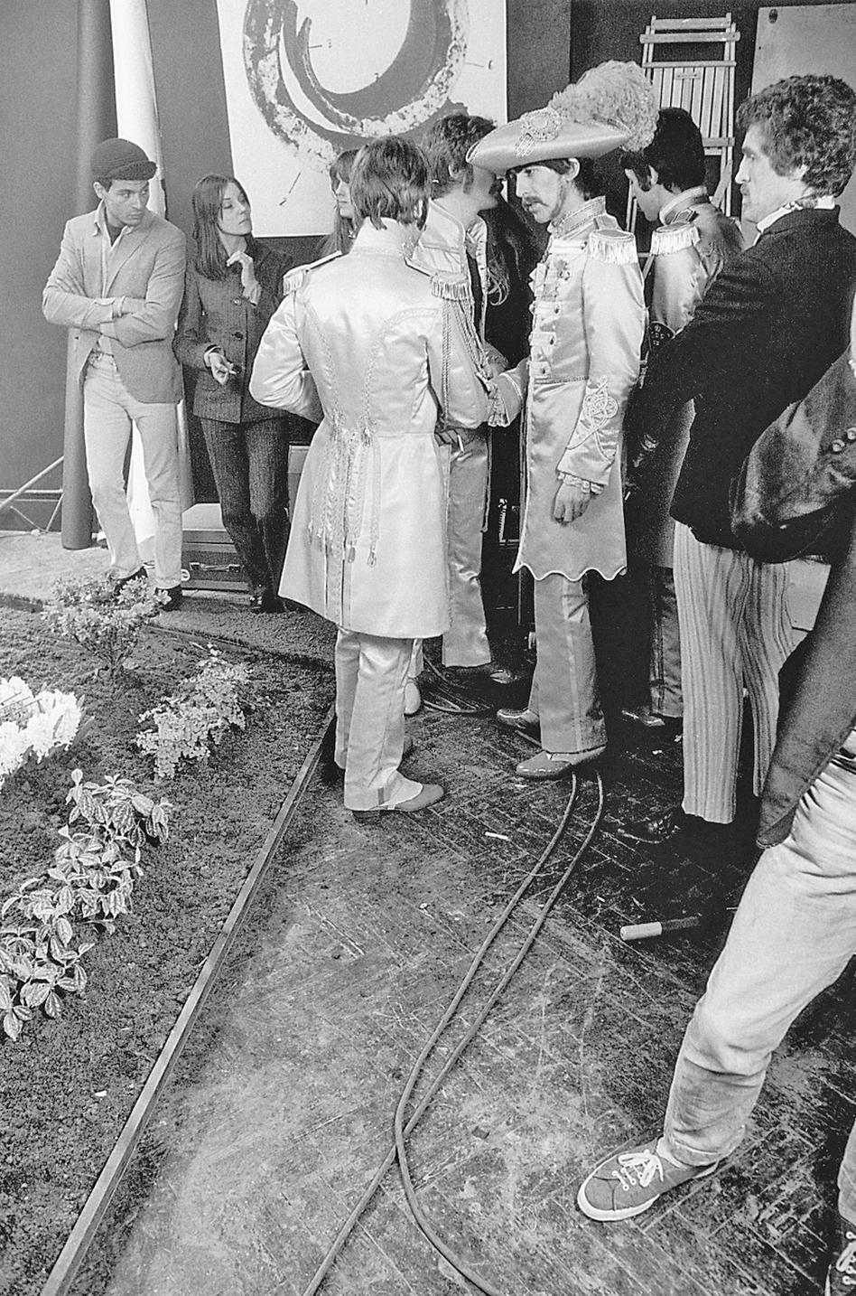 Beatles13
