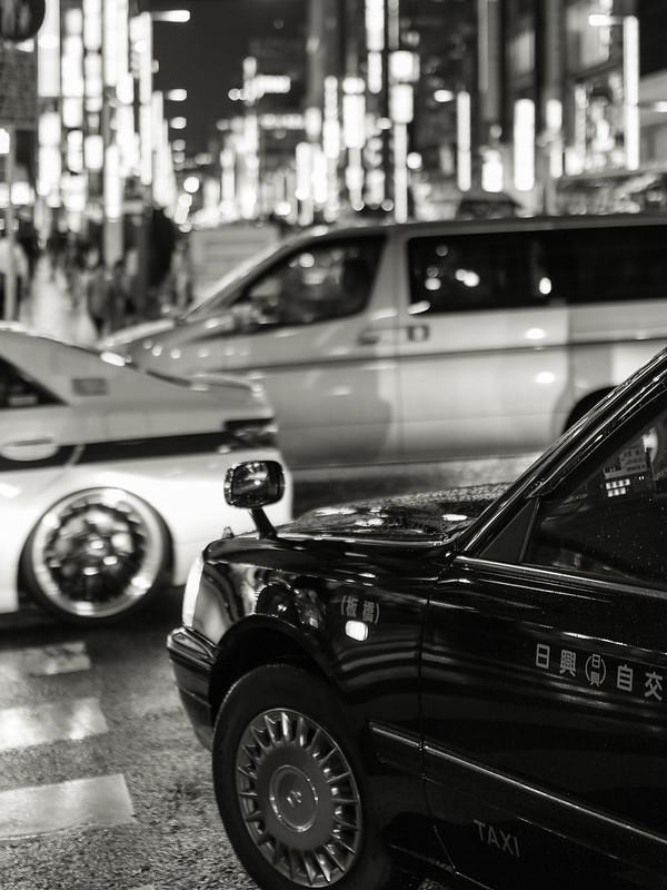 20140926_05_Tokyo Taxi