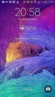 Screenshot_2014-09-26-20-58-17