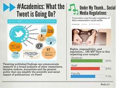 #edu14 Seminar Page 3